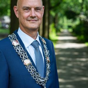 https://www.eerselvoorelkaar.nl/inspiratie/ceciles-eersel-bedankt-de-zorg
