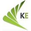 Profielfoto van KempenEnergie