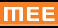 Logo van MEE De Meent Groep