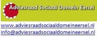 Logo van Adviesraad Sociaal Domein Eersel