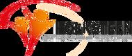 Logo van Stichting De Hoeksteen