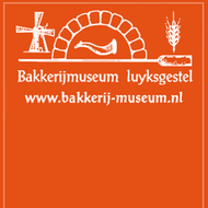 Bakkerijmuseum Kempisch