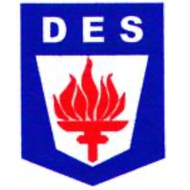 organisatie logo Atletiekvereniging DES Eersel