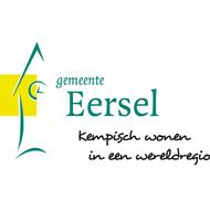 organisatie logo Gemeente Eersel