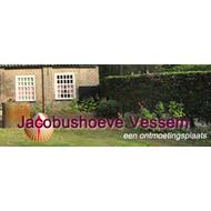 organisatie logo Jacobushoeve