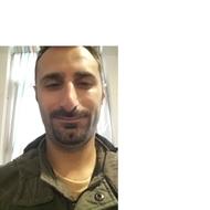 Profielfoto van Shepal